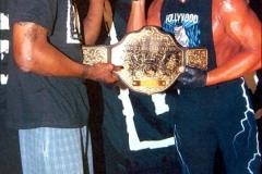 lrg_Wrestling 3