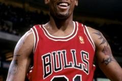 lrg_NBA 18