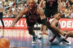 lrg_NBA 22