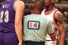 lrg_NBA 23