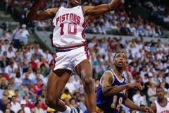 lrg_NBA 3