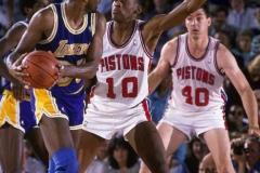 lrg_NBA 8