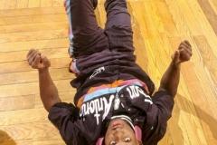 lrg_NBA 9