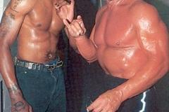 lrg_Wrestling 4