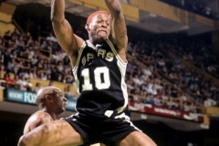 lrg_NBA 10