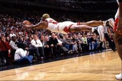 lrg_NBA 15