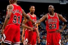 lrg_NBA 16