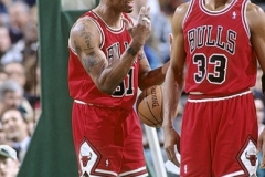 lrg_NBA 17