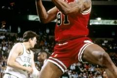 lrg_NBA 19