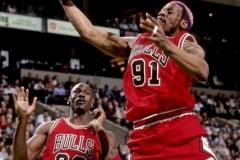 lrg_NBA 20