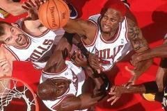 lrg_NBA 21