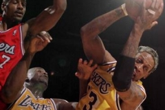 lrg_NBA 25