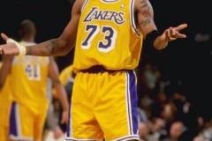 lrg_NBA 26
