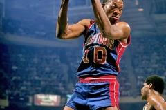 lrg_NBA 4