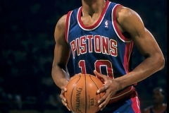lrg_NBA 5