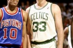 lrg_NBA 6